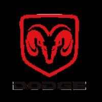 Dodge Stratus (JR)