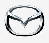 Mazda BT2500