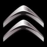 Citroen C3