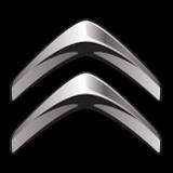 Citroen Jumper