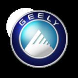 Geely CS7