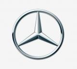 Mercedes M-Класс (ML)