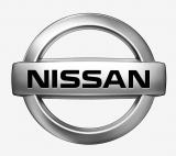 Nissan Primastar (X83)