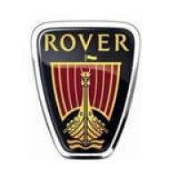 Rover 75 (RJ)