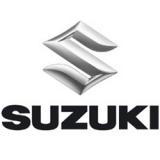 Suzuki Baleno (EG)
