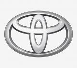 Toyota Ipsun