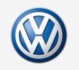 Volkswagen Crafter (2E)