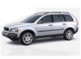Volvo XC90 02-14